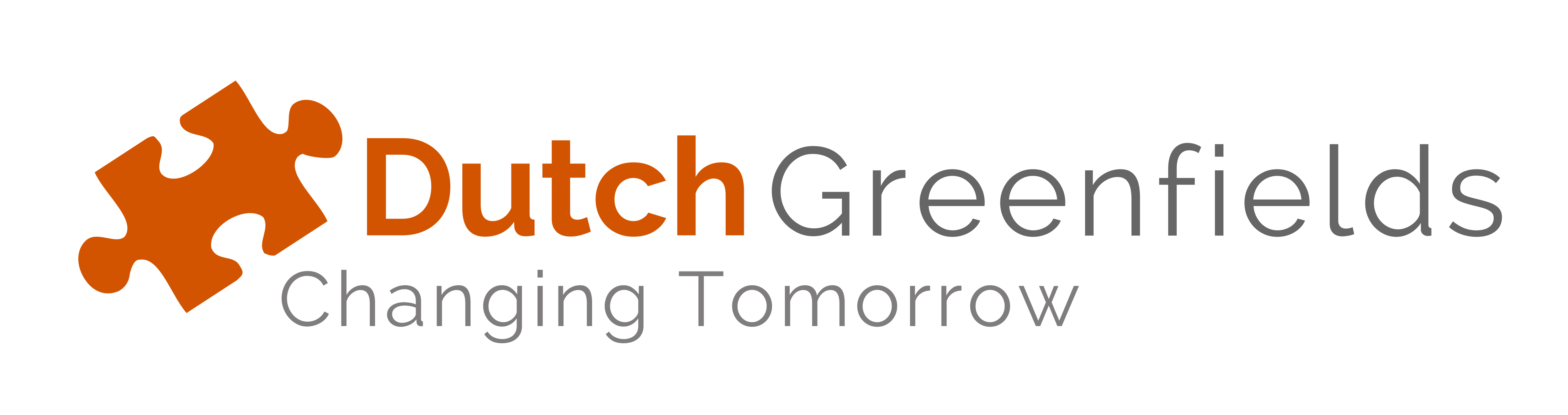 Dutch Greenfields – Digital Business Accelerator